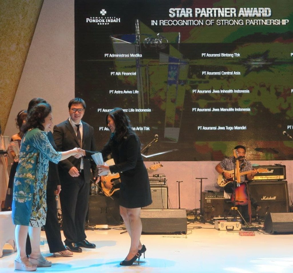 Photo-4-Start-Partner-Award-RSPI-Group